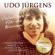 Udo Jürgens - Griechischer Wein mp3
