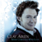 Mary, Did You Know - Clay Aiken Mp3