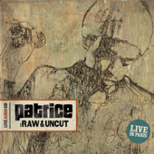 Raw & Uncut (Live In Paris)