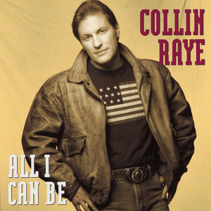 Collin Raye - Love, Me