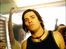 Get Stoned - Hinder