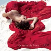 [Download] Boa Sorte (Good Luck) MP3