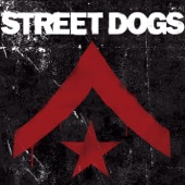 Street Dogs - Fighter