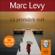 Marc Levy - La première nuit (Keira et Adrian 2)