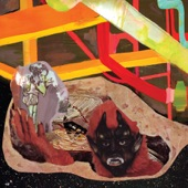 Wolf Parade - An Animal In Your Care