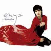 If I Could Be Where You Are  Enya - Enya