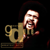 George Duke - Just for You artwork
