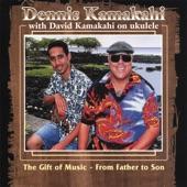 Dennis Kamakahi - Ku'u Lei Papahi