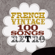 French Vintage - 100 Songs Retro - Various Artists