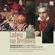 Symphony No.6 in F Major, op.68:I. Erwachen heiterer Empfindungen bei der Ankunft auf dem Lande (Pastoral) - St. Petersburg Academic Symphony Orchestra