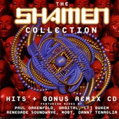The Shamen - Ebeneezer Goode (Beat Edit)
