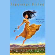 Download Esperanza Rising (Unabridged) Audio Book
