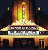 Dennis De Young - Don't Let It End artwork