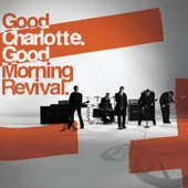 Good Charlotte - March On