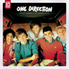 One Direction - What Makes You Beautiful artwork