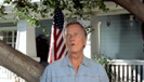 For My Country (Ballad of the National Guard) - Pat Boone