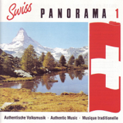 Swiss Panorama, Folge 1 - Various Artists - Various Artists