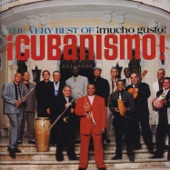 ¡Cubanismo! - Get Up, Stand Up