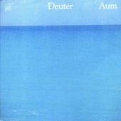 Deuter - Phoenix