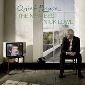 Nick Lowe - Cracking Up