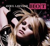 Hot - Single