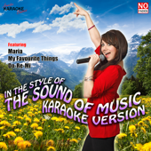The Sound of Music (Karaoke Versions)