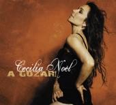 Cecilia Noel - Asi se Compone un Son