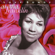 (You Make Me Feel Like) A Natural Woman - Aretha Franklin