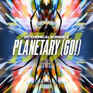 Planetary (GO!) - Single