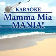 Dancing Queen (Karaoke: No Backing Vocal) - Starlite Karaoke - Starlite Karaoke