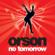 No Tomorrow - Orson