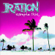 Wait and See - Iration