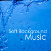 Soft Background Music- Acoustic Guitar Music - Acoustic Guitar Music