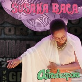 Susana Baca - Plena y Bomba (feat. Calle 13)