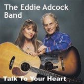 Eddie Adcock Band - Another Lonesome Morning