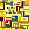 Aldous Huxley - Brave New World (Unabridged)  artwork