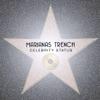 Celebrity Status (Radio Mix) - Single