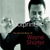 Wayne Shorter - Speak No Evil (Rudy Van Gelder Edition) (1998 - Remaster)