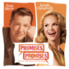 New Broadway Cast of Promises, Promises 2010 - Promises, Promises (New Broadway Cast Recording (2010)) Grafik