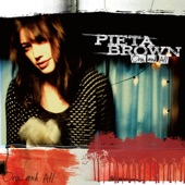 Pieta Brown - Calling All Angels