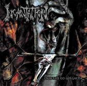 Incantation - Rotting Spiritual Embodiment