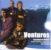 Ventures - Slaughter On 10th Avenue
