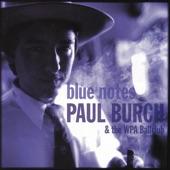 Paul Burch - Long Distance Call