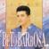 Meu Amor Não Vá Embora - Beto Barbosa