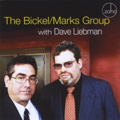 The Bickel & Marks Group - Do I Love You Because You Are Beautiful