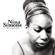Nina Simone - Nina Simone: The Greatest Hits