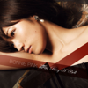 Ring A Bell - BONNIE PINK