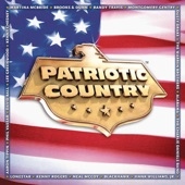 Aaron Tippin - Where The Stars And Stripes And The Eagle Fly