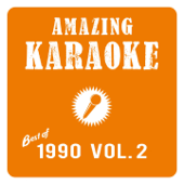 Best of 1990, Vol. 2 (Karaoke Version)
