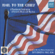 Hail to the Chief: A Presidential Celebration of Patriotic Music and Marches - USMMA Band / Force